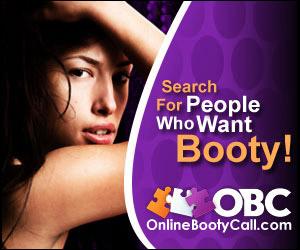 Www onlinebootycall